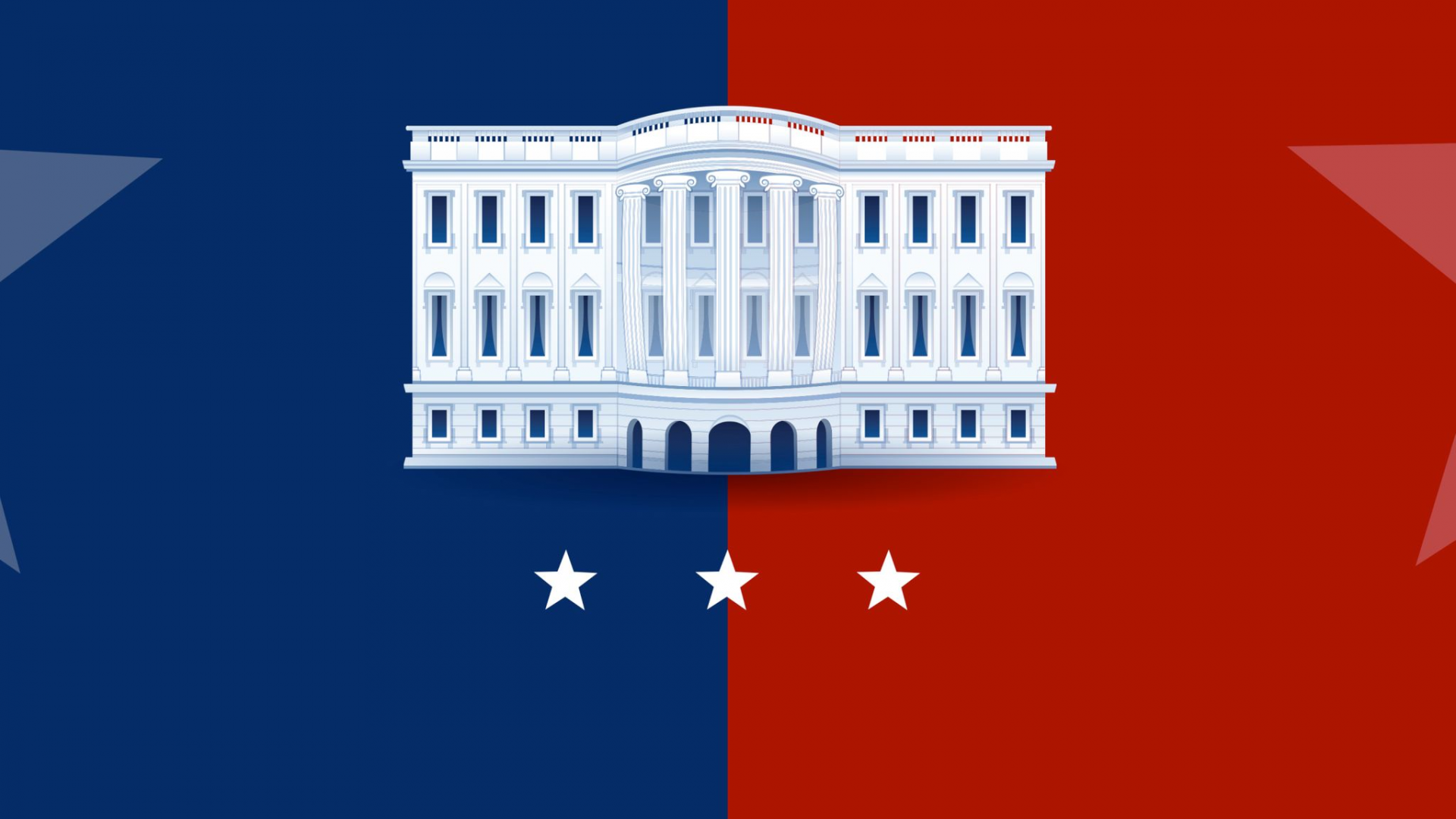 2020 United States presidential election: Candidates, Campaign, Votes, Ballot