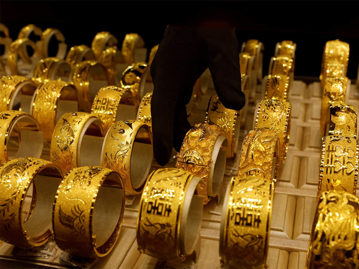 Gold price today July 27 jumps above $1,926 per ounce, making history in nearly 20 years
