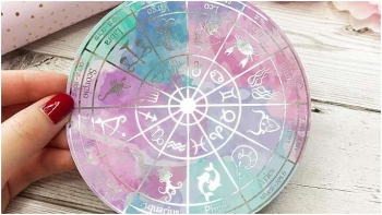 daily horoscope for august 16 astrological prediction for zodiac signs
