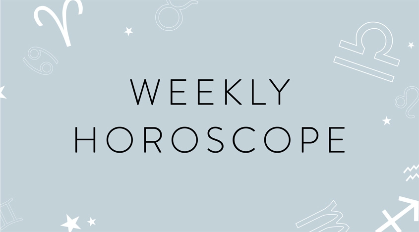 weekly horoscope on august 17 august 23 prediction for zodiac signs this week
