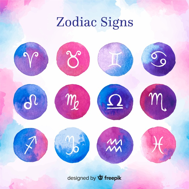 daily horoscope for august 19 astrological prediction zodiac signs