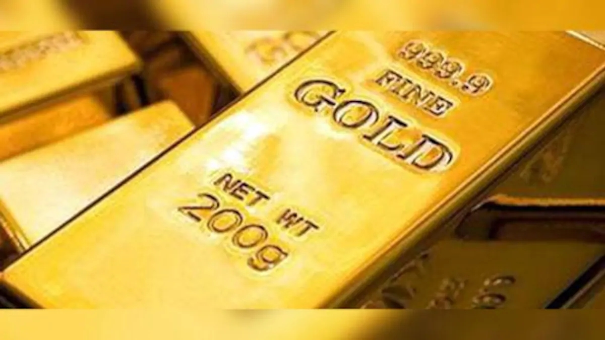 Gold price today: Staying past-$2,000 off-late, recover happens quicker than expected