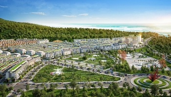 urban real estates enjoy benefits when phu quoc upgraded to a provincial city