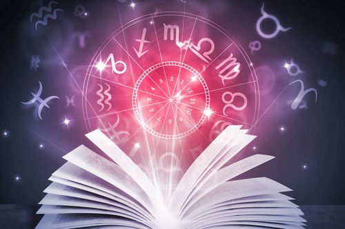 Daily Love Horoscope for Aug 23: Astrological Prediction for Zodiac Signs