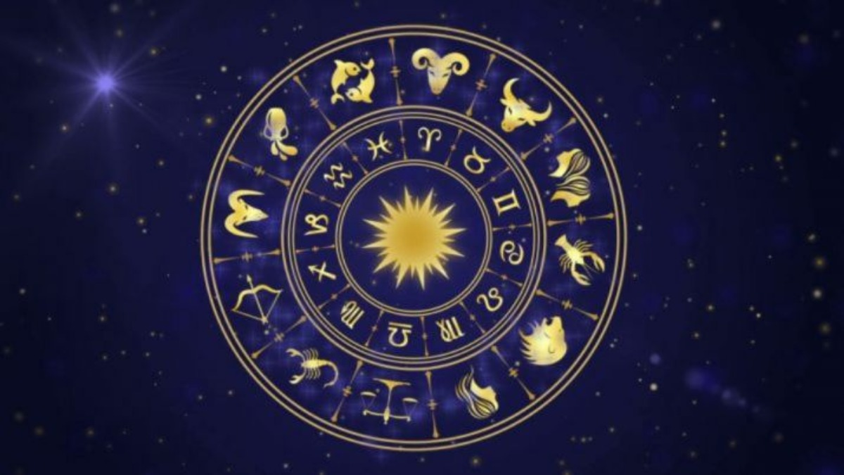 Daily Horoscope for Aug 24: Astrological Prediction for Zodiac Signs
