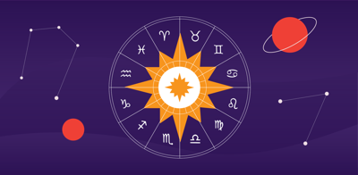 Weekly Horoscope for August 24-30:  Prediction for Astrological Signs for Next Week