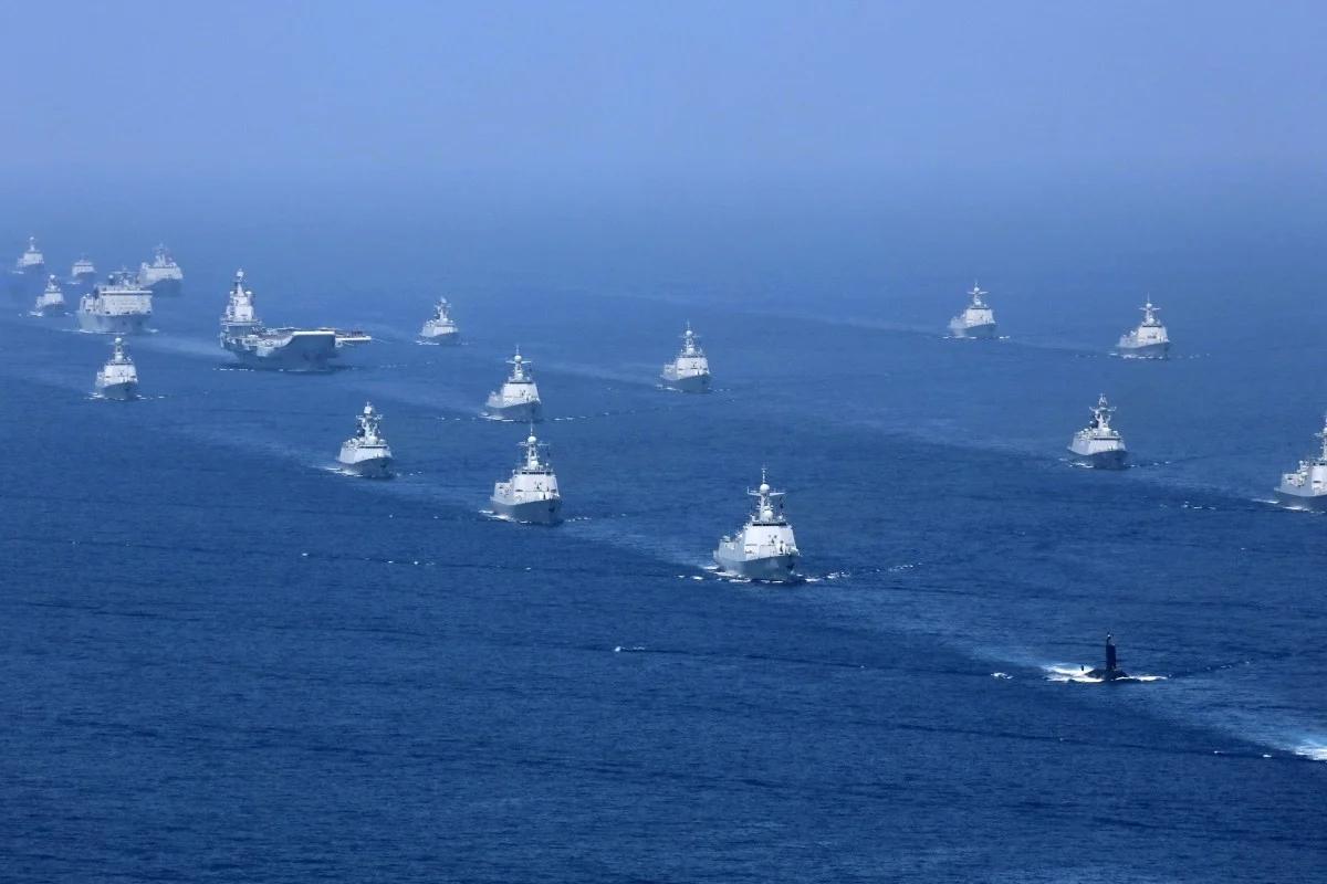 china reportedly starts illegal drill on vietnams hoang sa paracel islands today