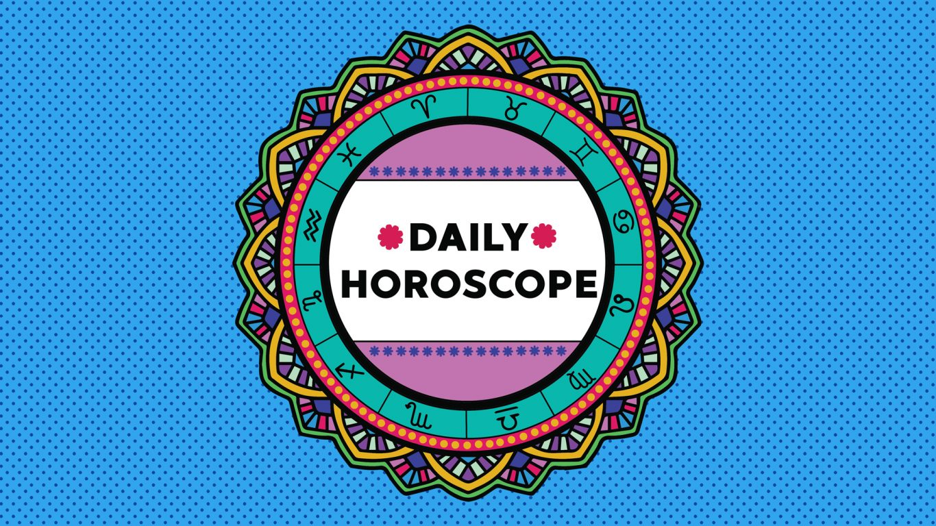 daily horoscope for august 25 astrological prediction for zodiac signs