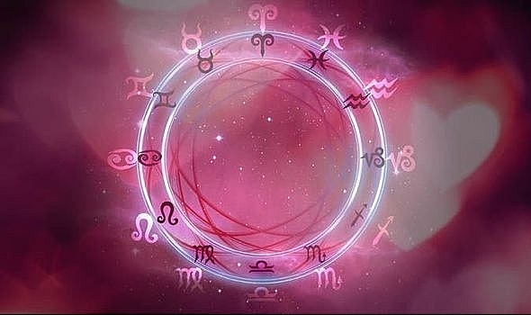 Daily Love Horoscope for Aug 27: Astrological Prediction for Zodiac Signs