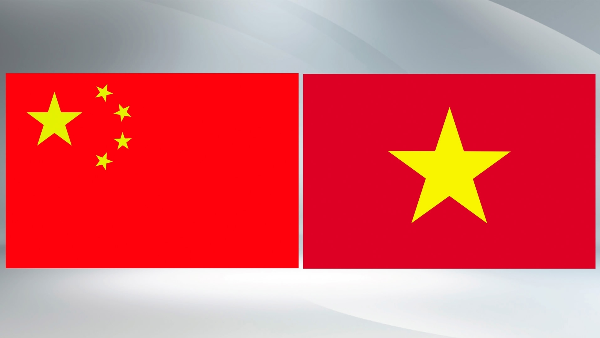 conducting in depth researches and exchanges to deepen vietnam china relations