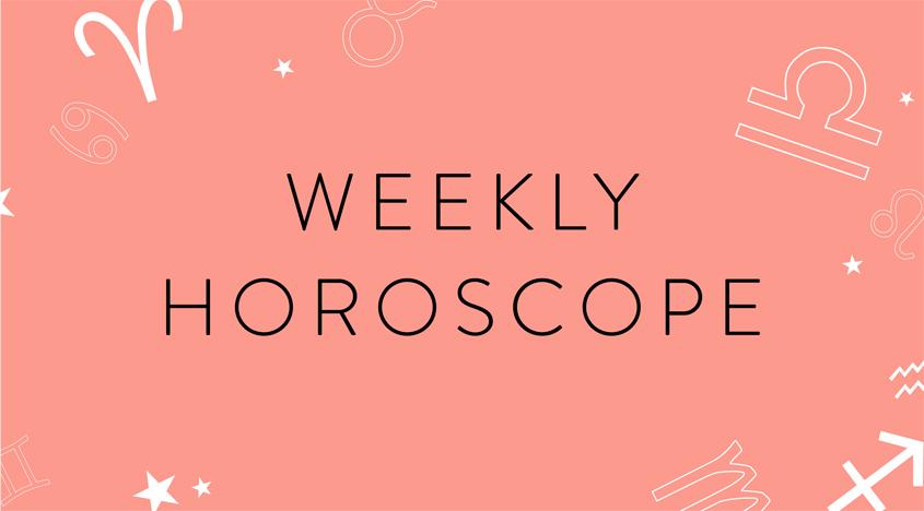 2915 gtg weekly horoscope main coral