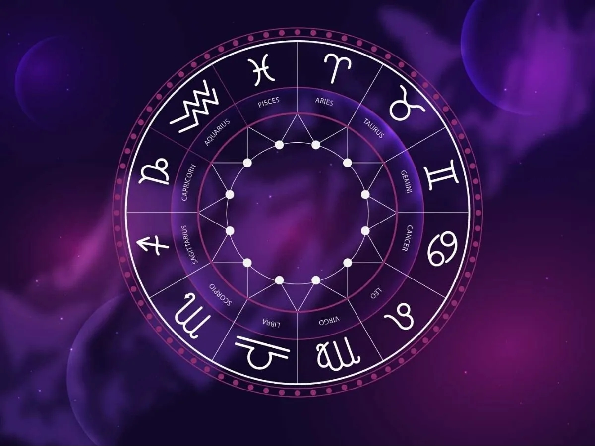 Daily Horoscope for August 31: Astrological Prediction for Zodiac Signs