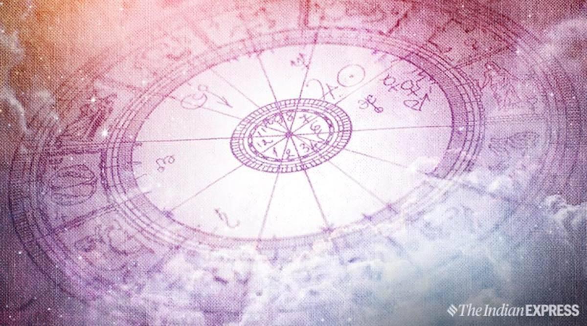 monthly horoscope for september prediction for astrological signs for september