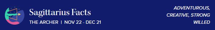 5338 sagittarius 1