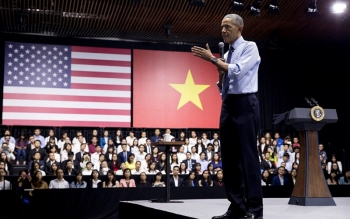 us plans to launch us 5 million yseali academy in vietnam