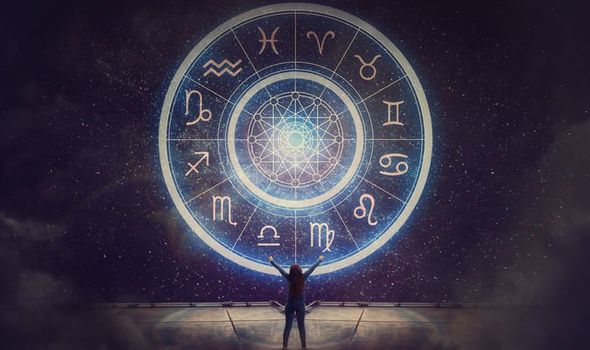 daily horoscope for september 14 astrological prediction for zodiac signs