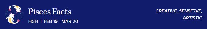 4304-pisces-1
