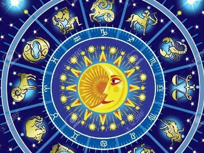 Daily Horoscope for September 22: Astrological Prediction for Zodiac Signs