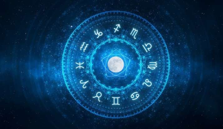 daily horoscope for september 28 astrological prediction for zodiac signs