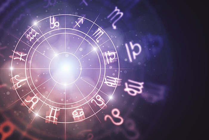 Daily Horoscope for October 1: Astrological Prediction for Zodiac Signs