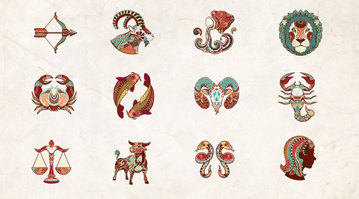 Daily Horoscope for October 3: Astrological Prediction for Zodiac Signs