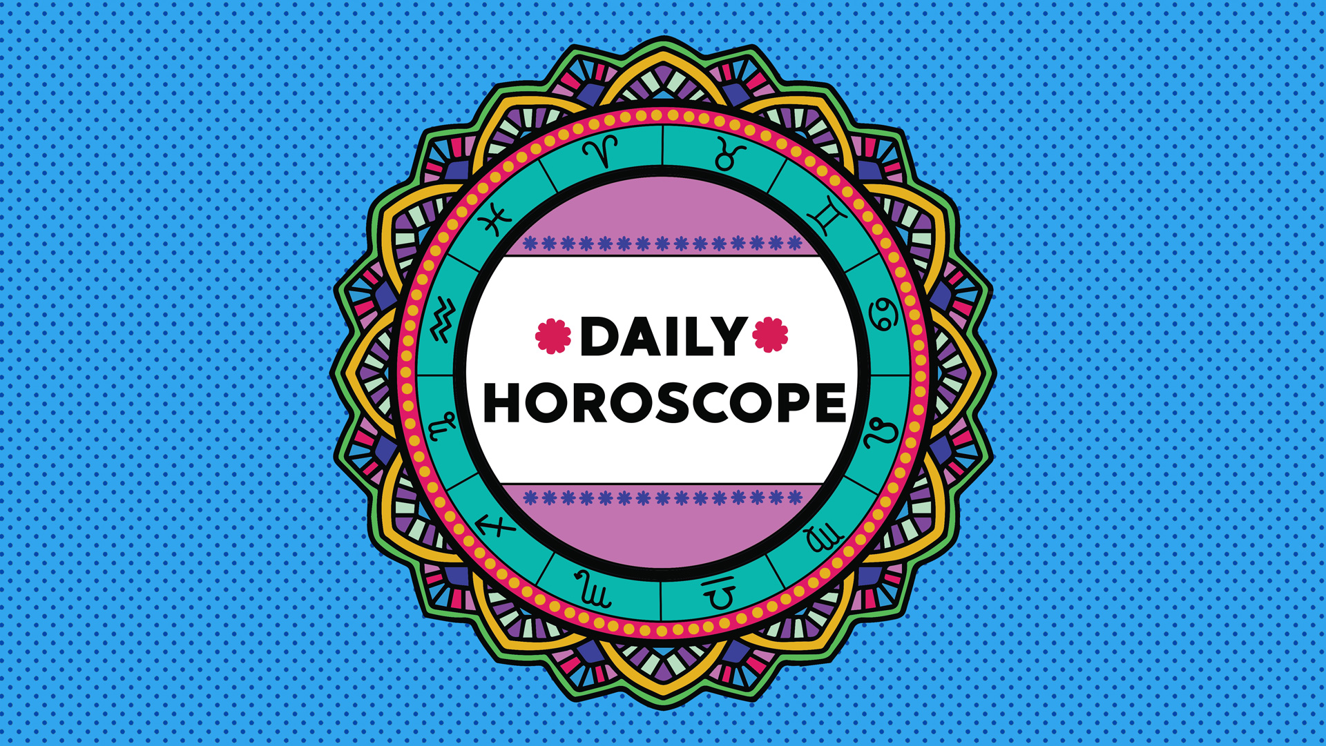daily horoscope for october 5 astrological prediction for zodiac signs