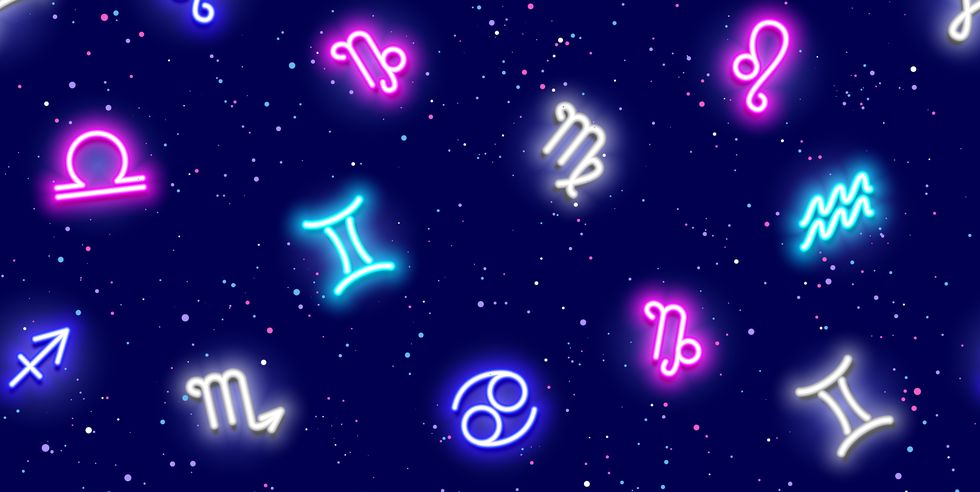 daily horoscope for october 6 astrological prediction for zodiac signs