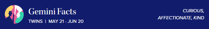 4652 gemini 1