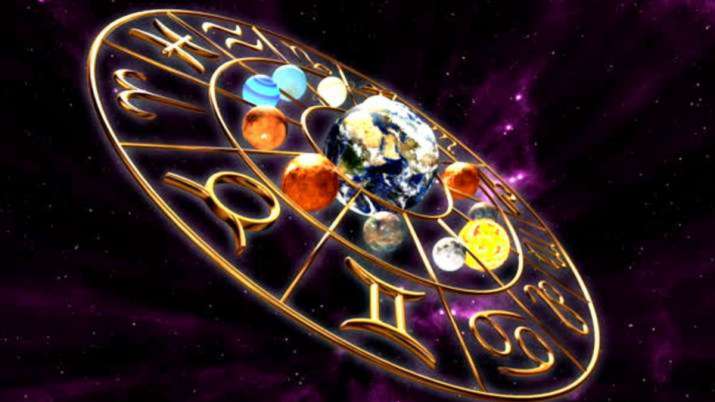 Daily Horoscope for October 12: Astrological Prediction for Zodiac Signs