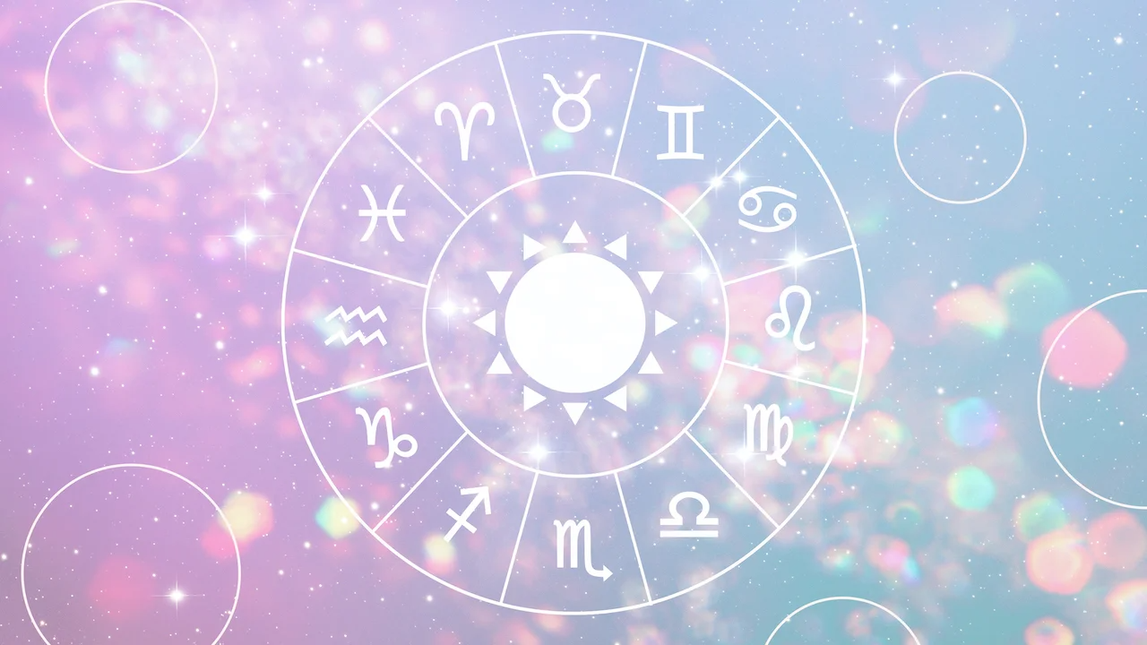 Daily Horoscope for October 13: Astrological Prediction for Zodiac Signs