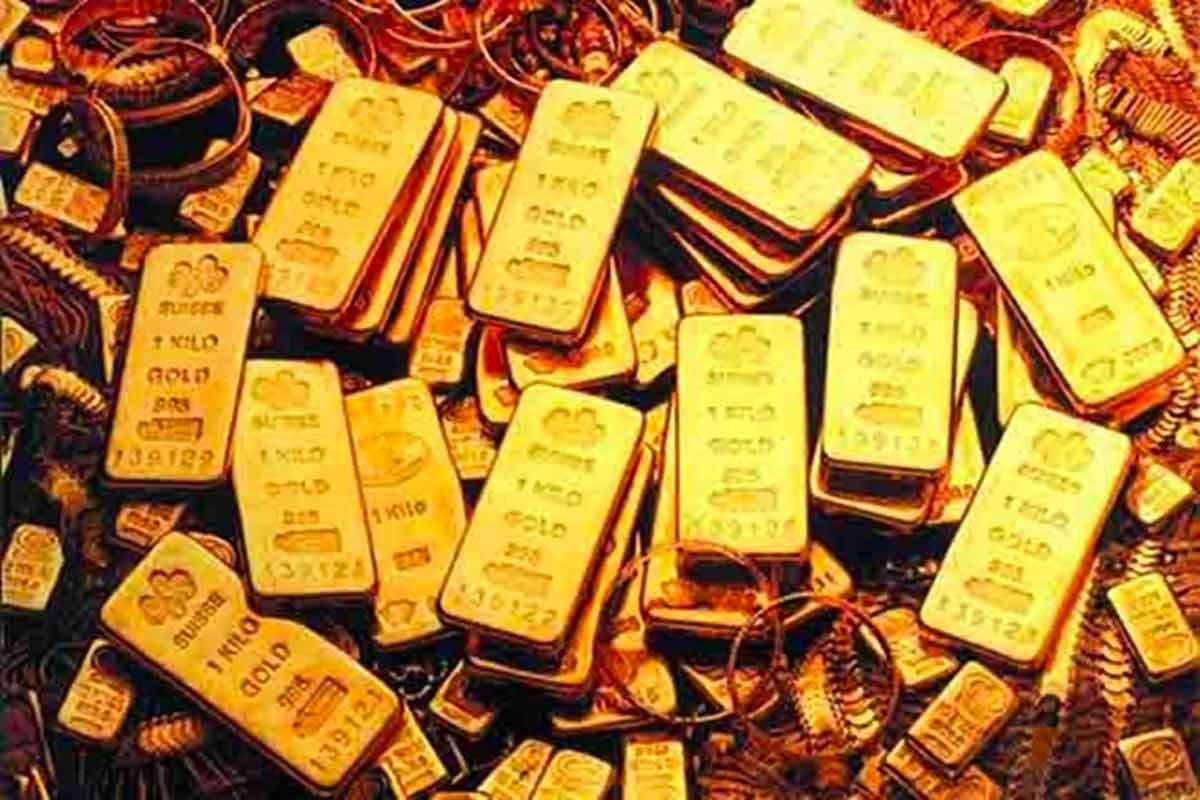3824 gold