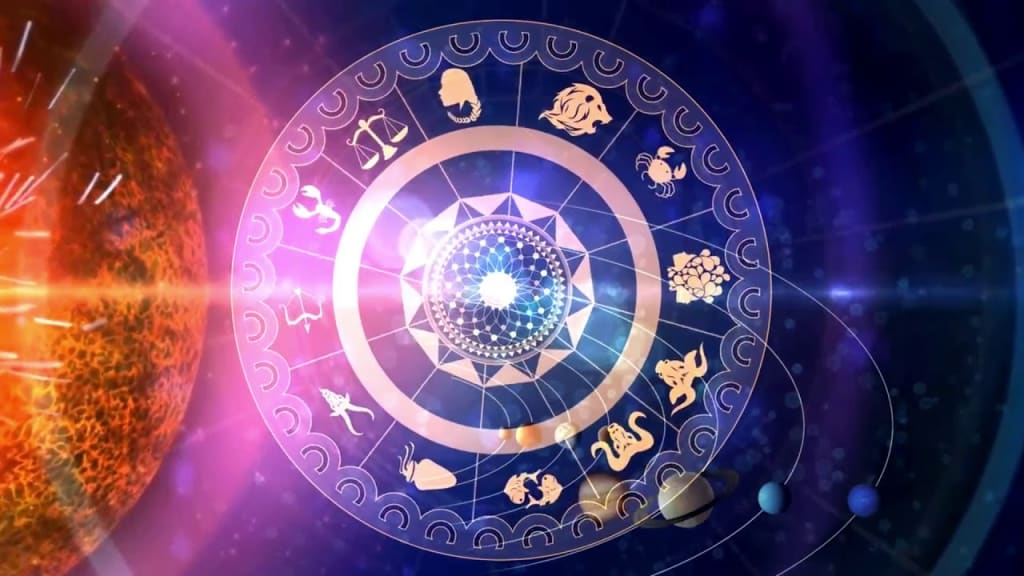 Daily Horoscope for October 23: Astrological Prediction for Zodiac Signs