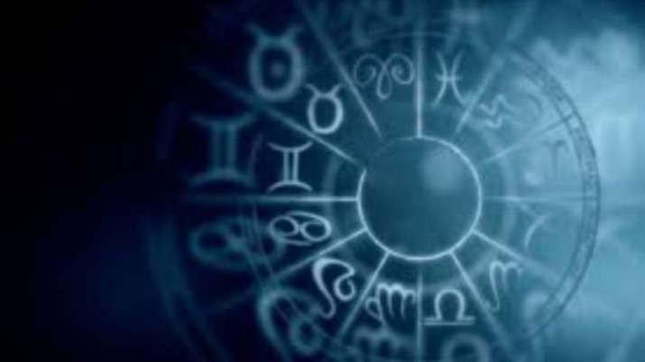 Daily Horoscope for October 25: Astrological Prediction for Zodiac Signs