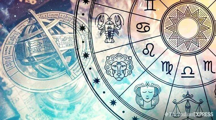 Daily Horoscope for October 27: Astrological Prediction for Zodiac Signs