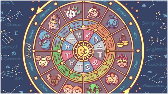 Daily Horoscope for November 3: Astrological Prediction for Zodiac Signs