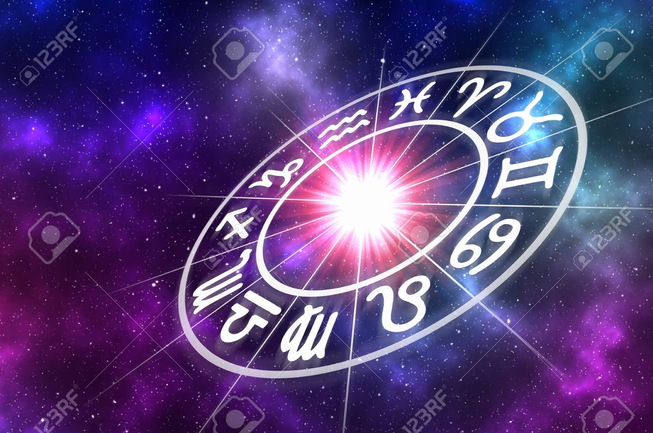 Daily Horoscope for November 7: Astrological Prediction for Zodiac Signs