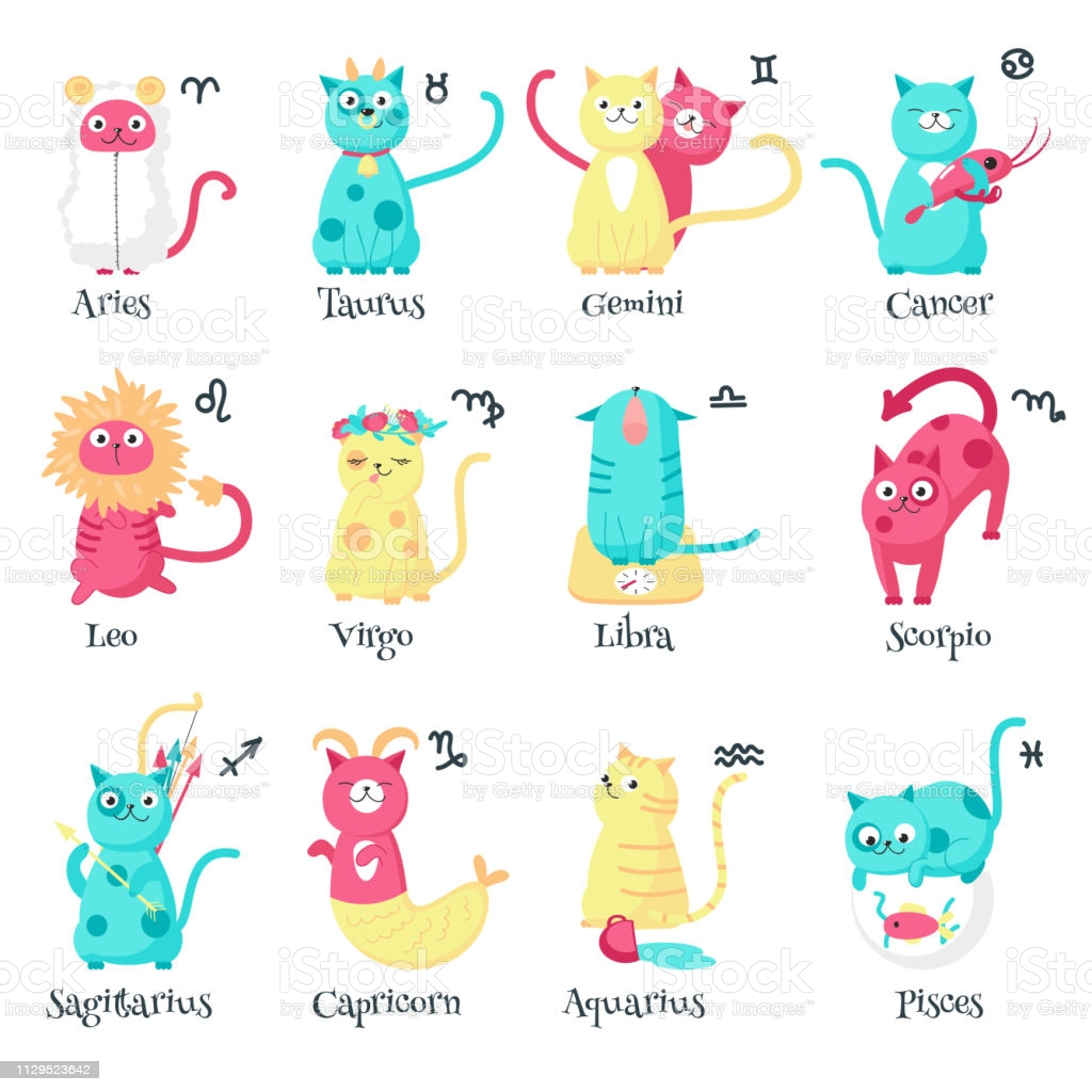 Daily Horoscope for November 8: Astrological Prediction for Zodiac Signs