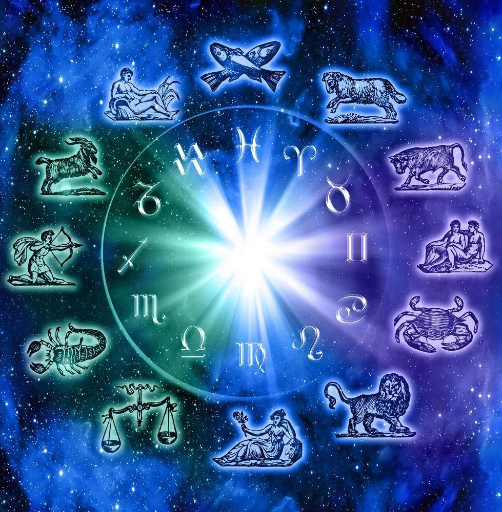 Daily Horoscope for November 10: Astrological Prediction for Zodiac Signs