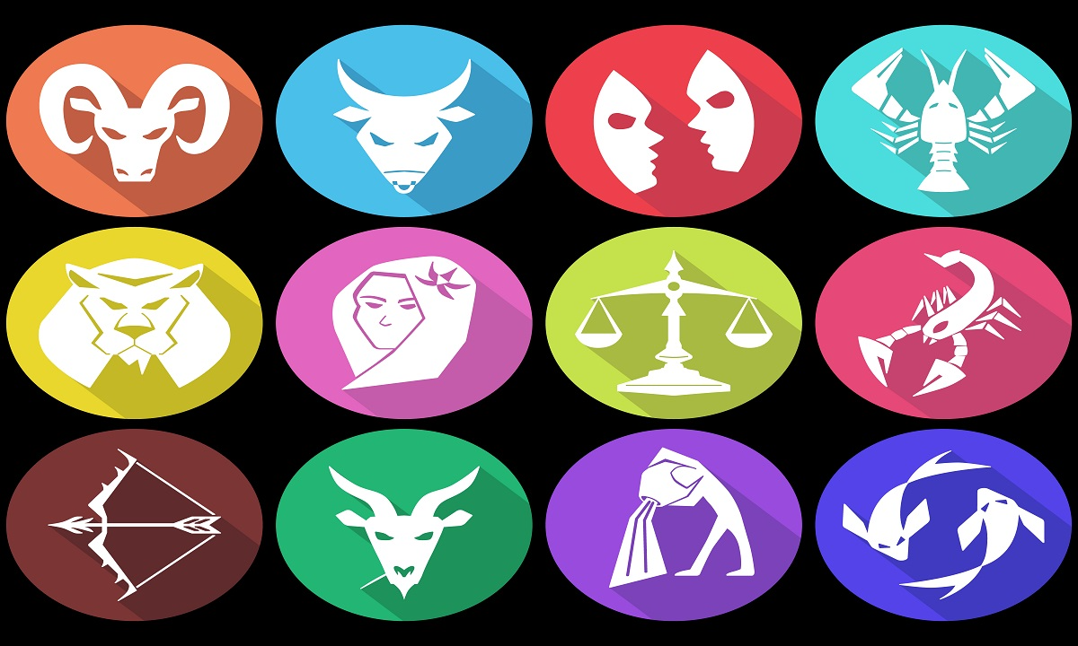 Daily Horoscope for November 11: Astrological Prediction for Zodiac Signs