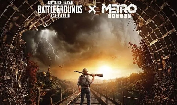 pubg mobile guide to download latest version 11 metro royale update