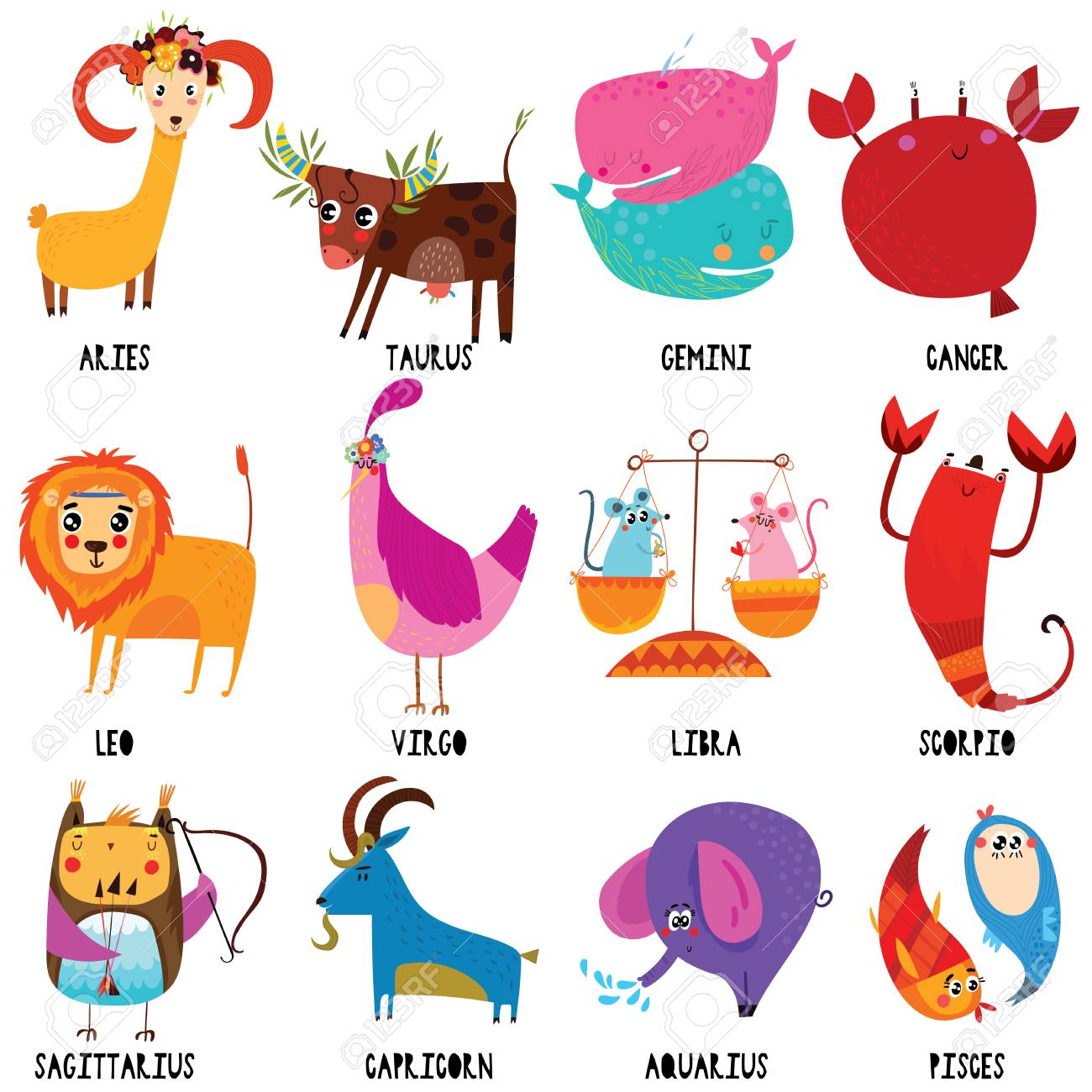 Daily Horoscope for November 17: Astrological Prediction for Zodiac Signs