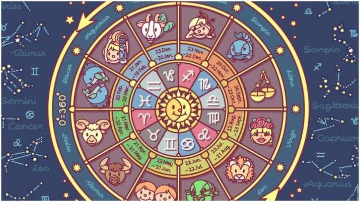 daily horoscope for november 18 astrological prediction zodiac signs