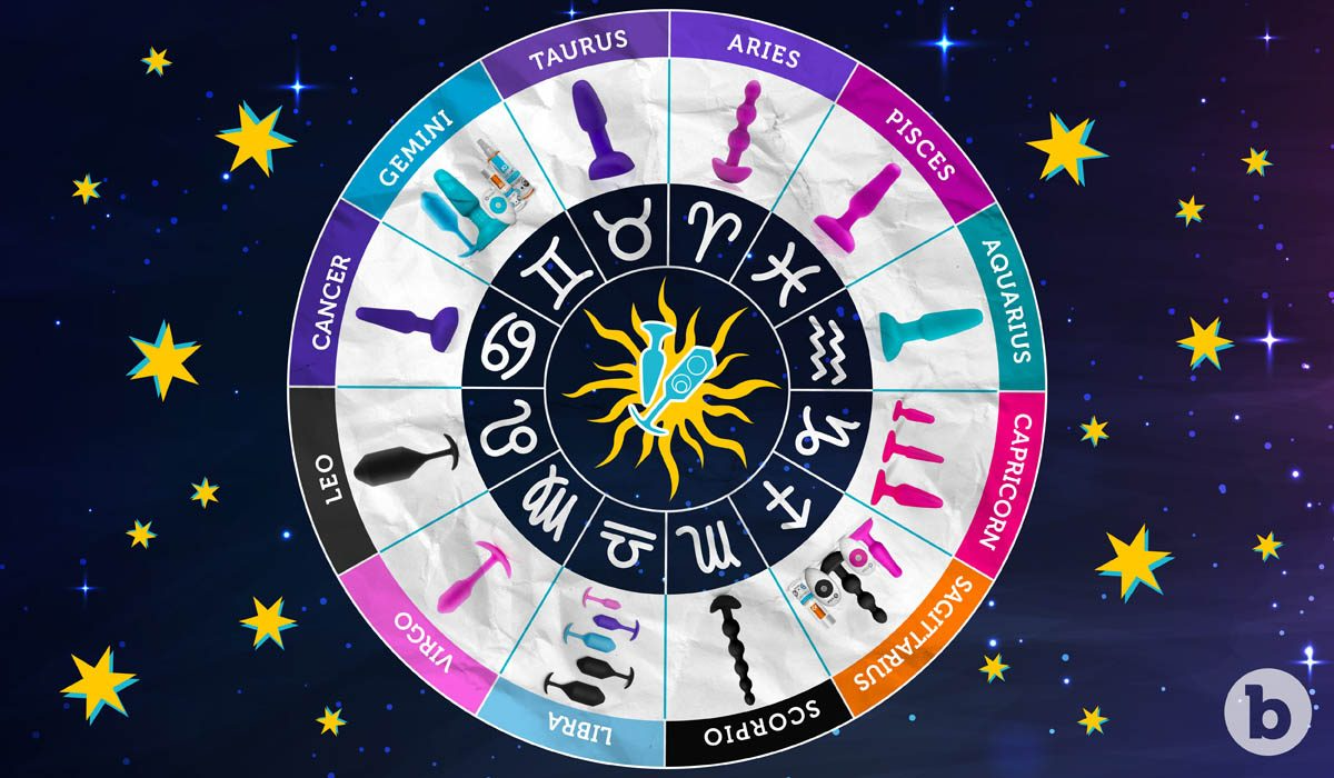 Daily Horoscope for November 20: Astrological Prediction for Zodiac Signs