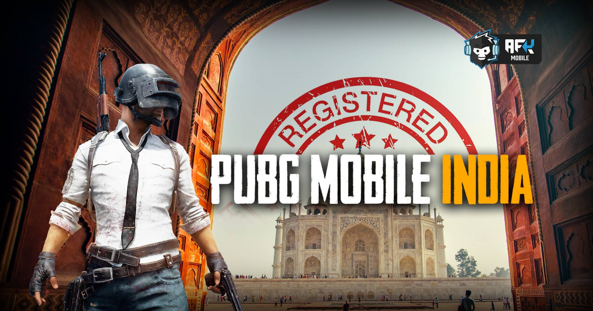 PUBG Mobile Indian comeback- Initially available on Android, pre-registrations on Tap Tap app