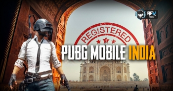 pubg mobile indian comeback initially available on android pre registrations on tap tap app