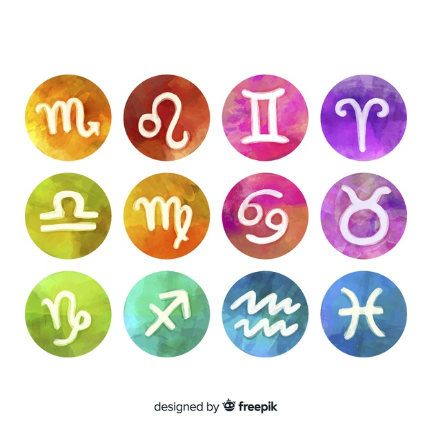 daily horoscope for december 4 astrological prediction zodiac signs