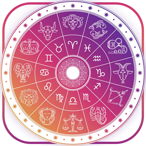Daily Horoscope for December 7: Astrological Prediction for Zodiac Signs