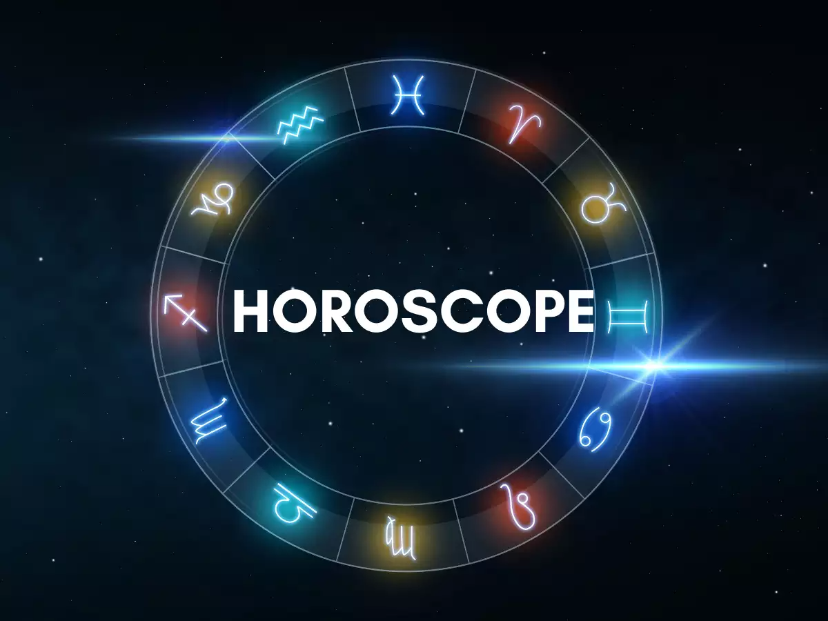 daily horoscope for december 8 astrological prediction for zodiac signs