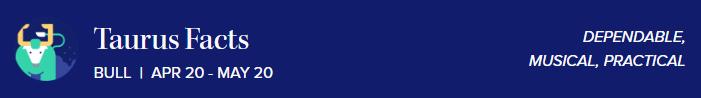 2743 taurus 1