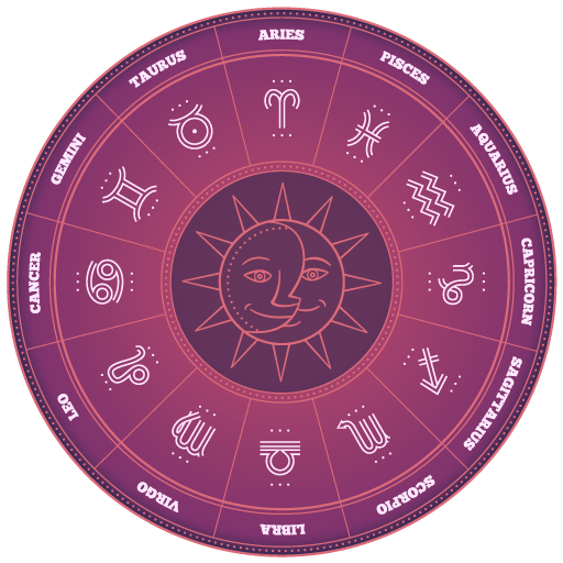 daily horoscope for december 9 astrological prediction for zodiac signs